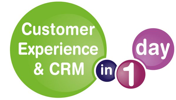 Hoe zet jij de stap van customer experience management naar customer excellence?