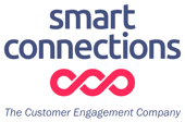 Smart Connections - recruitment & interim voor vacatures in customer relationship management en database marketing